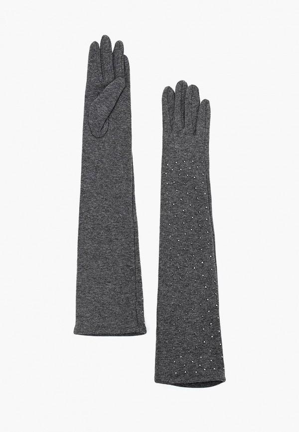 Перчатки Venera Venera VE003DWZGD72 недорго, оригинальная цена