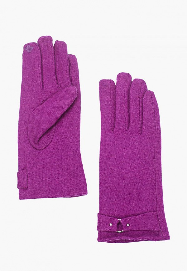 Перчатки Venera Venera VE003DWZGD90 перчатки venera перчатки
