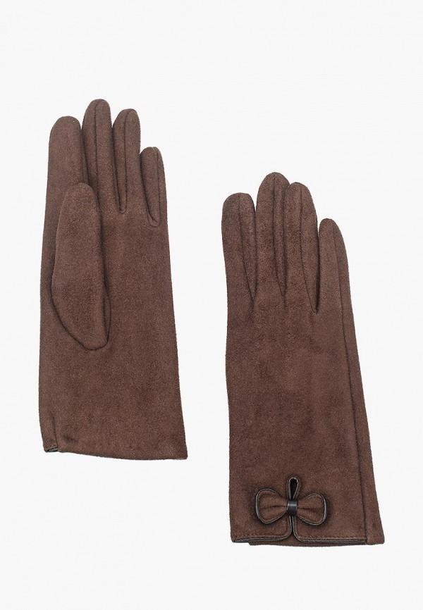 Перчатки Venera Venera VE003DWZGD97 недорго, оригинальная цена