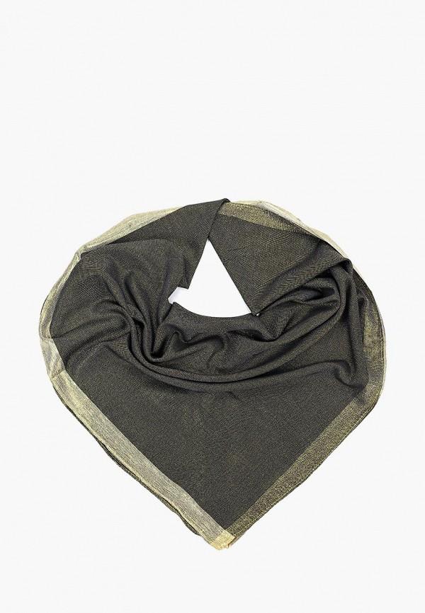 Платок Venera Venera VE003GWCJES9 платок venera venera ve003gwgr531