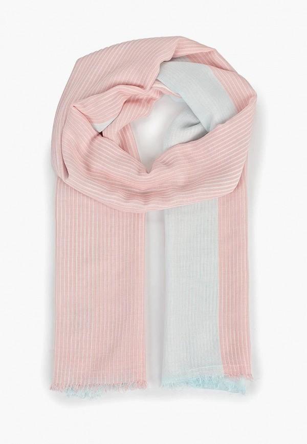 цены на Палантин Venera Venera VE003GWERHN8  в интернет-магазинах
