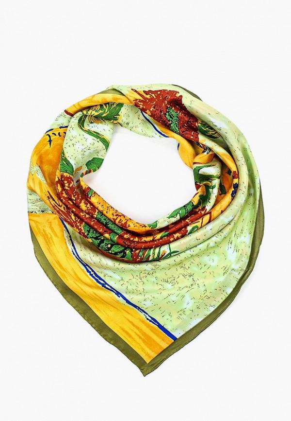 Платок Venera Venera VE003GWHWS53 платок venera venera ve003gwaukn7