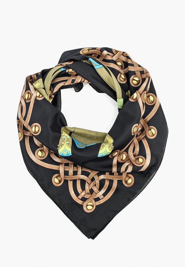 Купить женский платок Venera разноцветного цвета