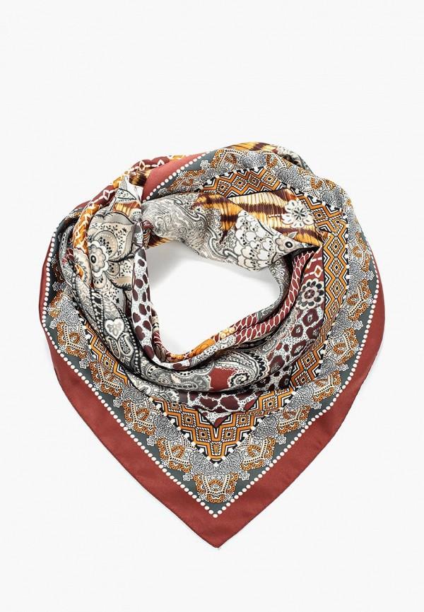 Платок Venera Venera VE003GWUVR19 платок venera платок