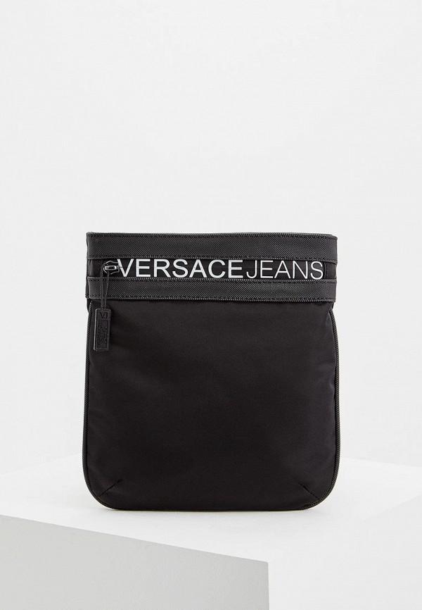 Сумка Versace Jeans Versace Jeans EE1YSBB36E70724