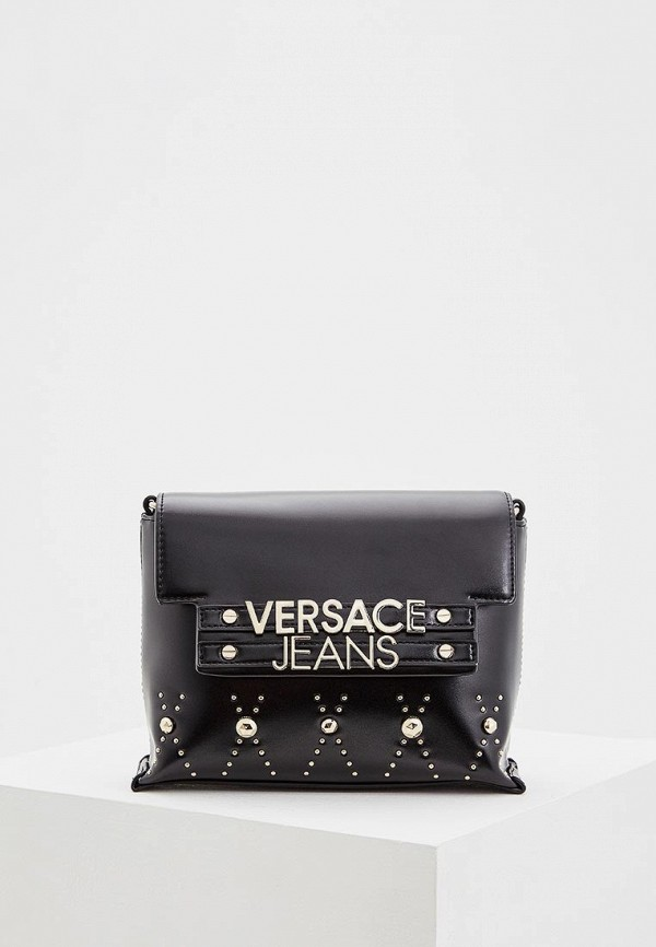 Сумка Versace Jeans Versace Jeans ee1vsbbe9e70778