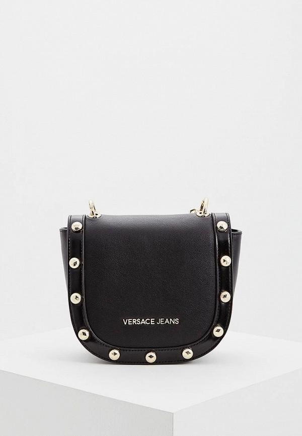 Сумка Versace Jeans Versace Jeans ee1vsbbc1e70710