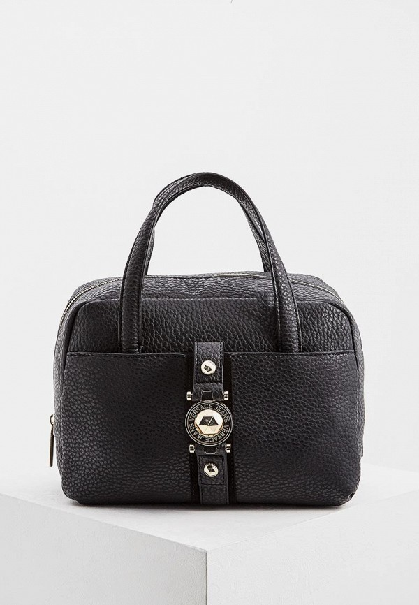 Сумка Versace Jeans Versace Jeans VE006BWBVAJ3 сумка versace jeans цвет черный