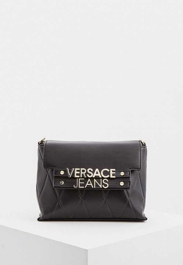 Сумка Versace Jeans ee1vsbbl1e70712