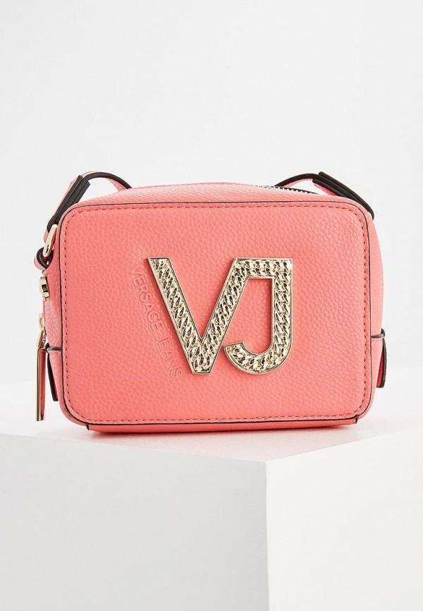 Сумка Versace Jeans Versace Jeans Ee1vrbbcaE70034