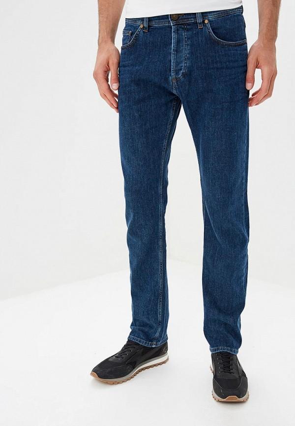 купить Джинсы Versace Jeans Versace Jeans VE006EMBVAL9 недорого