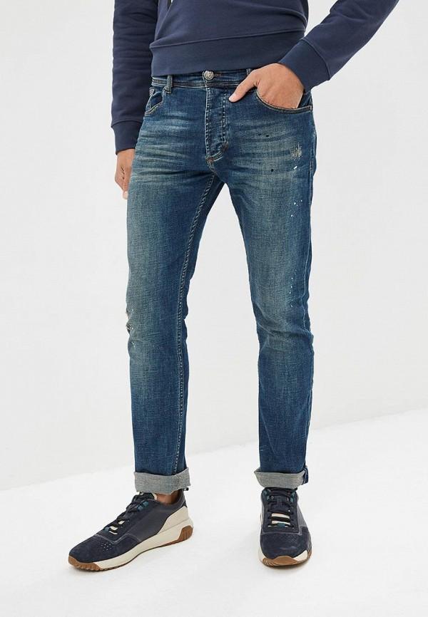 Джинсы Versace Jeans Versace Jeans EA2GSA0SAE60358