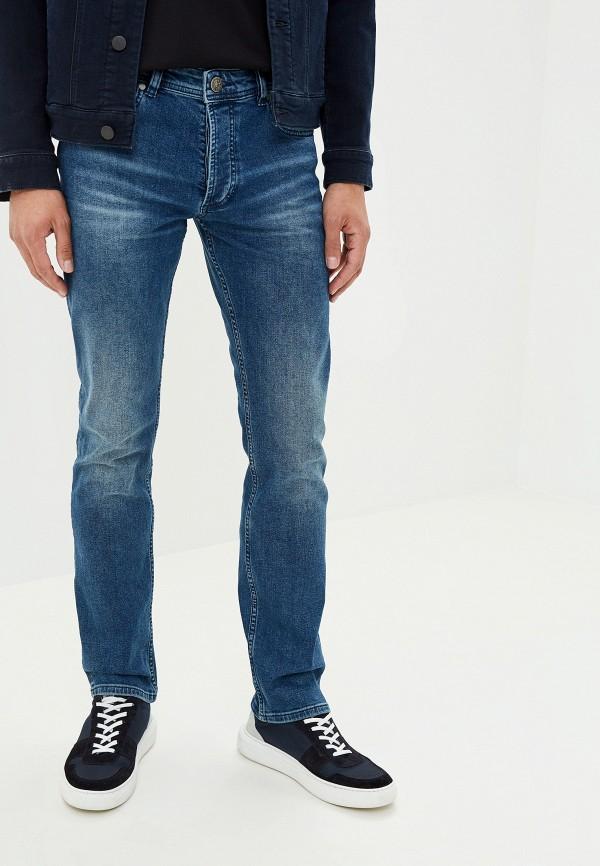 Джинсы Versace Jeans Versace Jeans VE006EMEUKU1