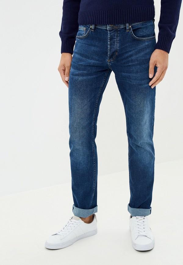 Джинсы Versace Jeans Versace Jeans VE006EMEUKX9 брюки versace jeans versace jeans ve006ewbvaq4