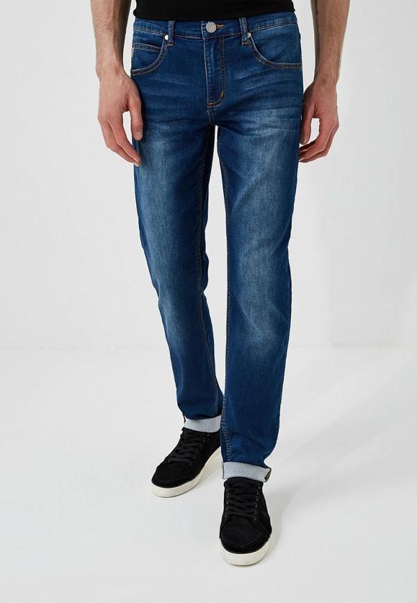 Джинсы Versace Jeans Versace Jeans VE006EMZIC41 джинсы versace collection джинсы узкие