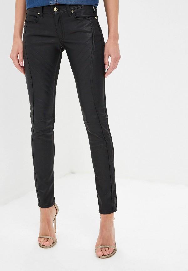 купить Брюки Versace Jeans Versace Jeans VE006EWBVAO1 по цене 21420 рублей