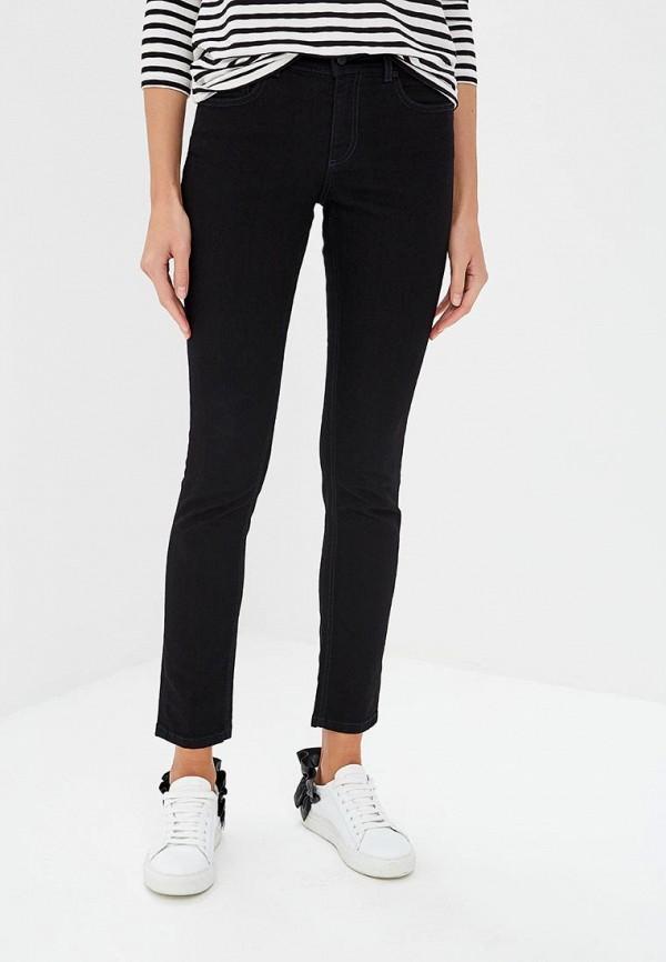 Джинсы Versace Jeans Versace Jeans VE006EWBVAO5 джинсы versace jeans versace jeans ve006ewbvaq7