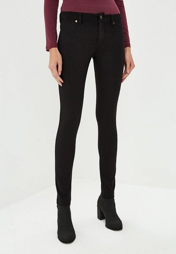 Брюки Versace Jeans Versace Jeans VE006EWBVAQ4 джинсы versace jeans versace jeans ve006ewbvaq7