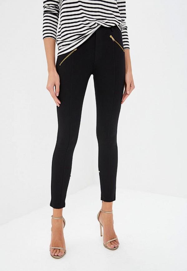 590cff5113f1e Брюки Versace Jeans Versace Jeans VE006EWBVAQ5