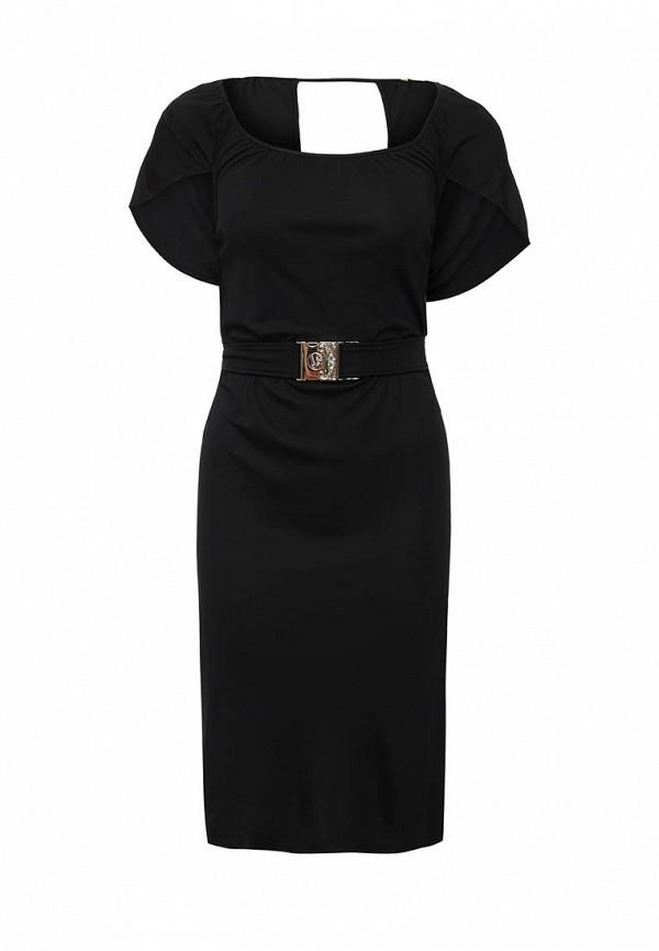 купить Платье Versace Jeans Versace Jeans VE006EWHEJ09 по цене 15670 рублей