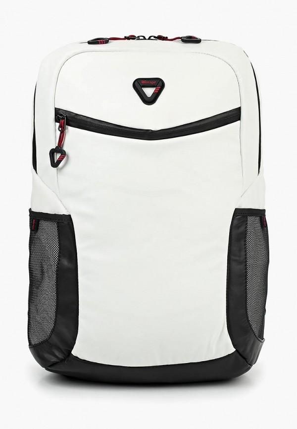 Рюкзак Verage Verage VE015BUCZLO4 verage gm16036w28 black eg