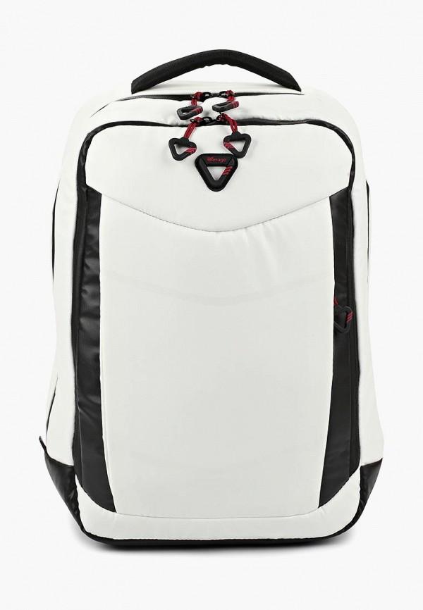 цены на Рюкзак Verage Verage VE015BUCZLO6 в интернет-магазинах