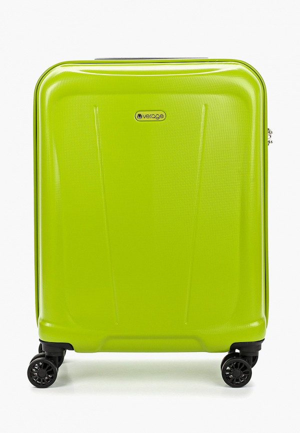 Чемодан Verage Verage VE015BUFHPI2 verage travel 13005 28