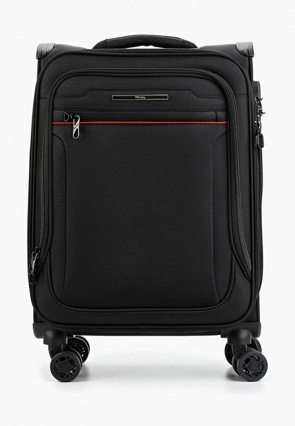Чемодан Verage Verage VE015BUGABS7 чемодан verage отзывы