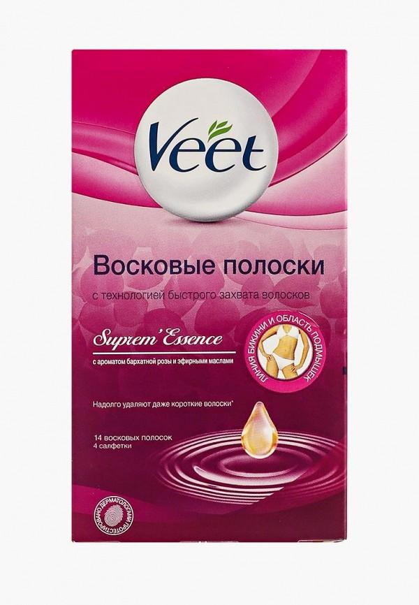 Воск для депиляции Veet Veet VE016LWNWE97 воск для депиляции veet veet ve016lwnwe99