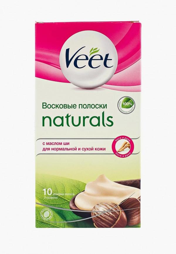 Воск для депиляции Veet Veet VE016LWNWF04 воск для депиляции veet veet ve016lwnwe99