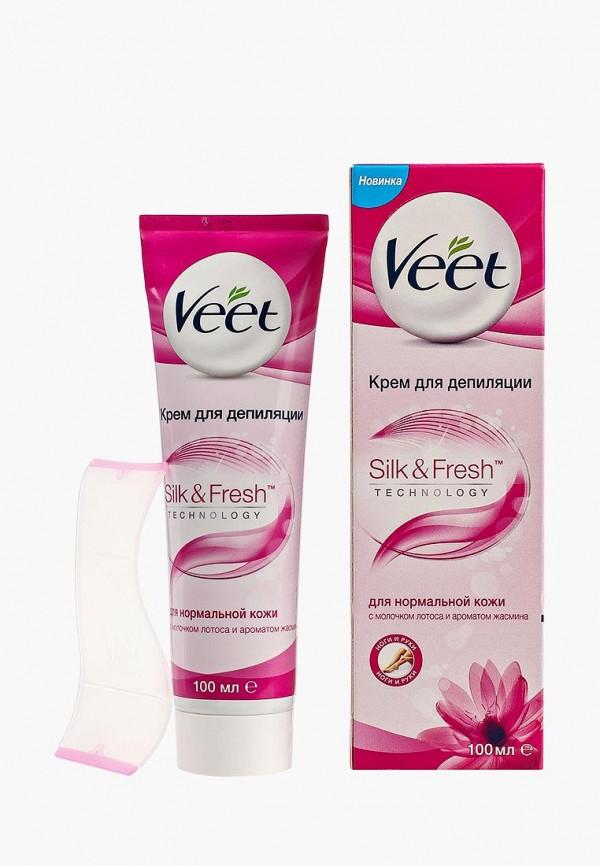 Крем для депиляции Veet Veet 3061350