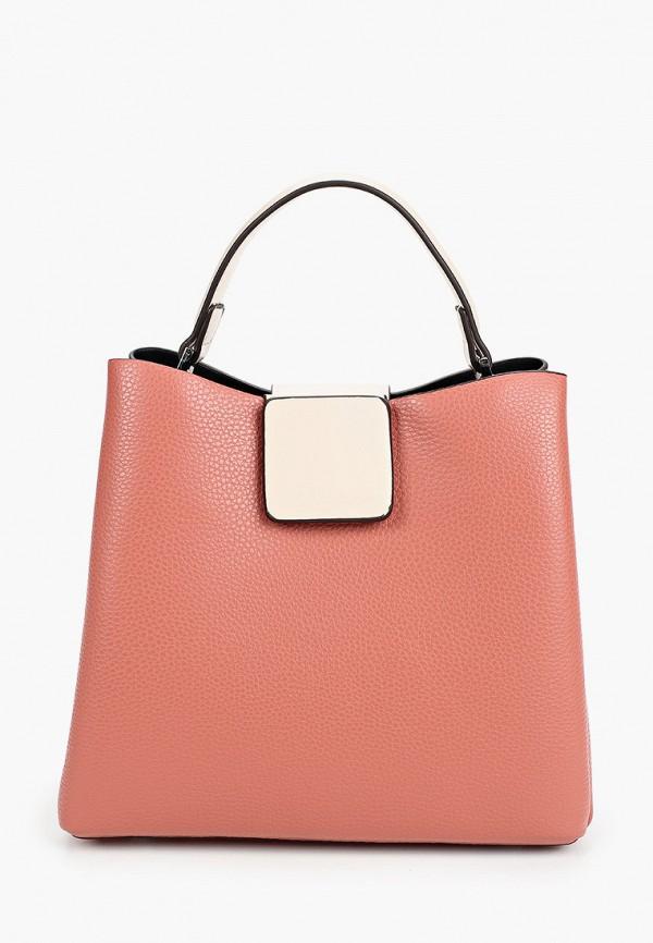 женская сумка ventoro