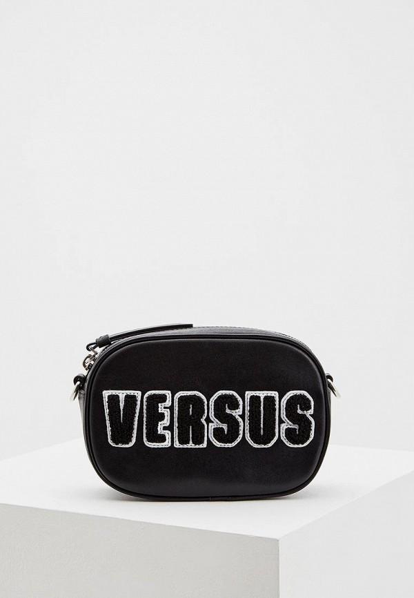 Сумка Versus Versace Versus Versace FBD1370FGC