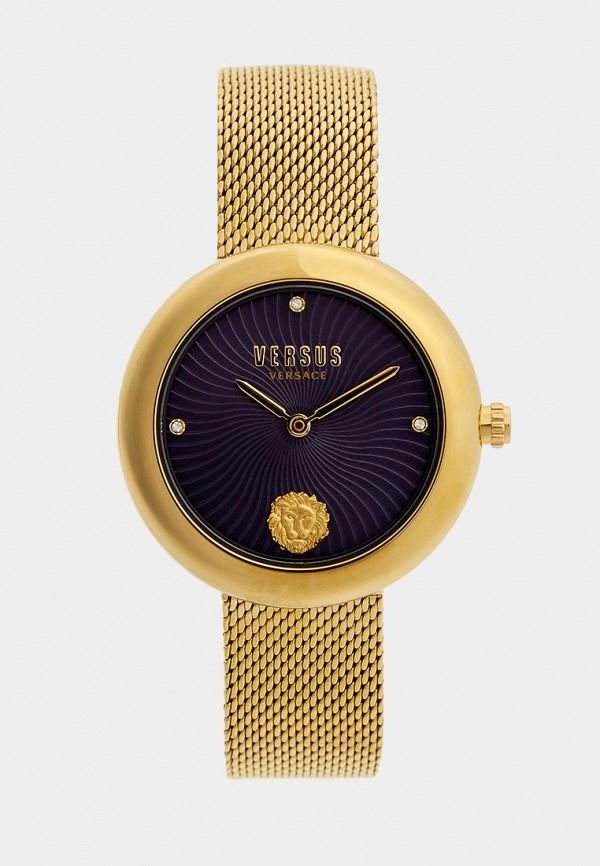 цена на Часы Versus Versace Versus Versace VE027DWIMQH9