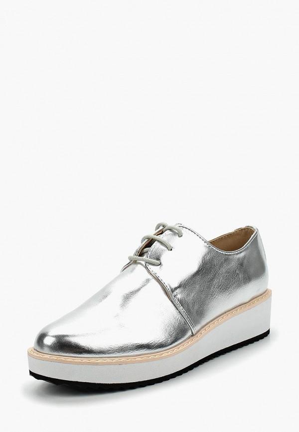 Ботинки Vera Blum Vera Blum VE028AWAWCH8 ботинки vera blum vera blum ve028awazqo4