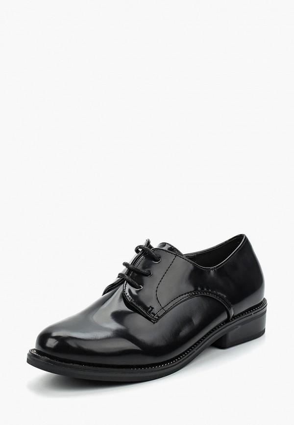 Ботинки Vera Blum Vera Blum VE028AWAWCI9 ботинки vera blum vera blum ve028awquy65