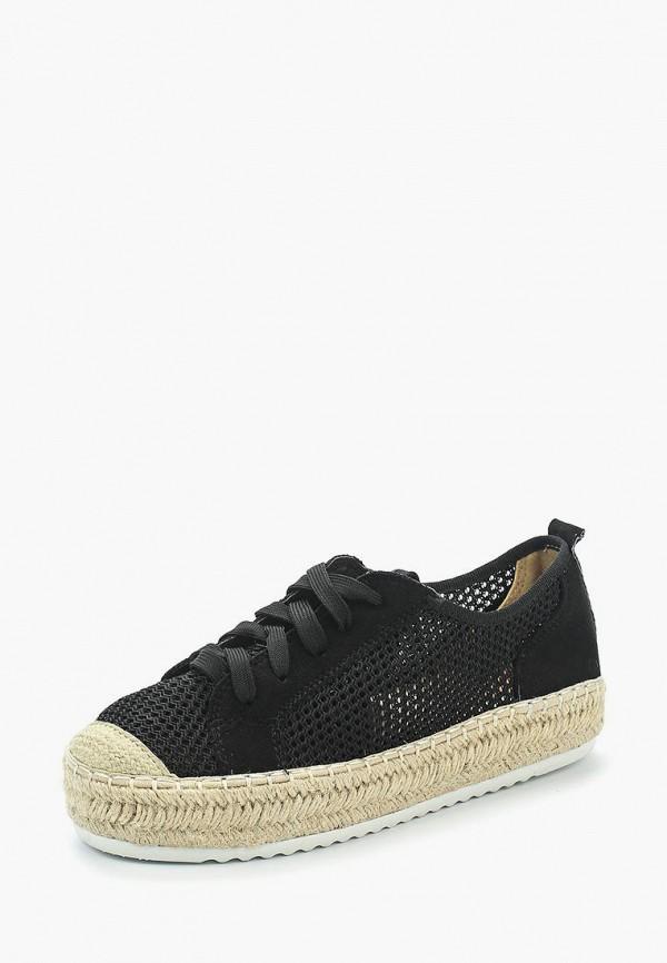 где купить Ботинки Vera Blum Vera Blum VE028AWAZQO2 по лучшей цене