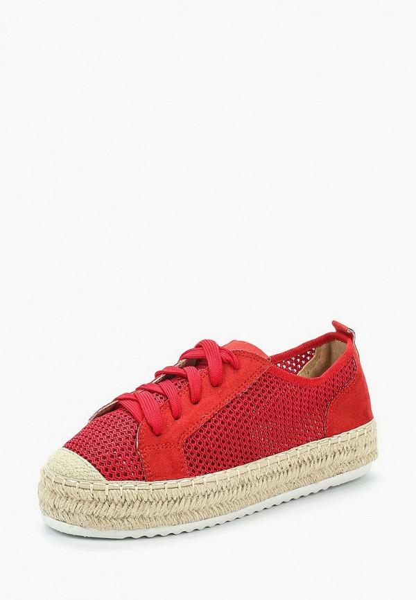 где купить Ботинки Vera Blum Vera Blum VE028AWAZQO5 по лучшей цене