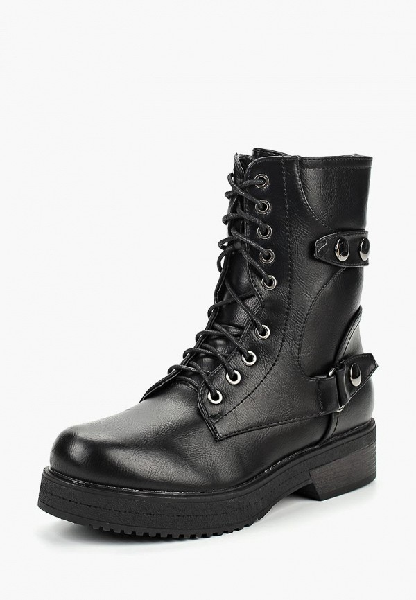Ботинки Vera Blum Vera Blum VE028AWCNPH6 ботинки vera blum vera blum ve028awquy65