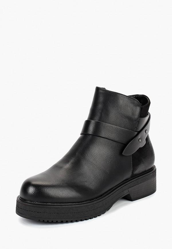 Ботинки Vera Blum Vera Blum VE028AWCNPI0 ботинки vera blum vera blum ve028awquy65