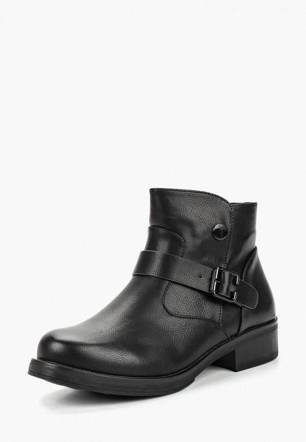 Ботинки Vera Blum Vera Blum VE028AWCRJC4 ботинки vera blum vera blum ve028awquy65