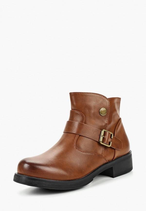 Ботинки Vera Blum Vera Blum VE028AWCRJC5 ботинки vera blum vera blum ve028awazqo4