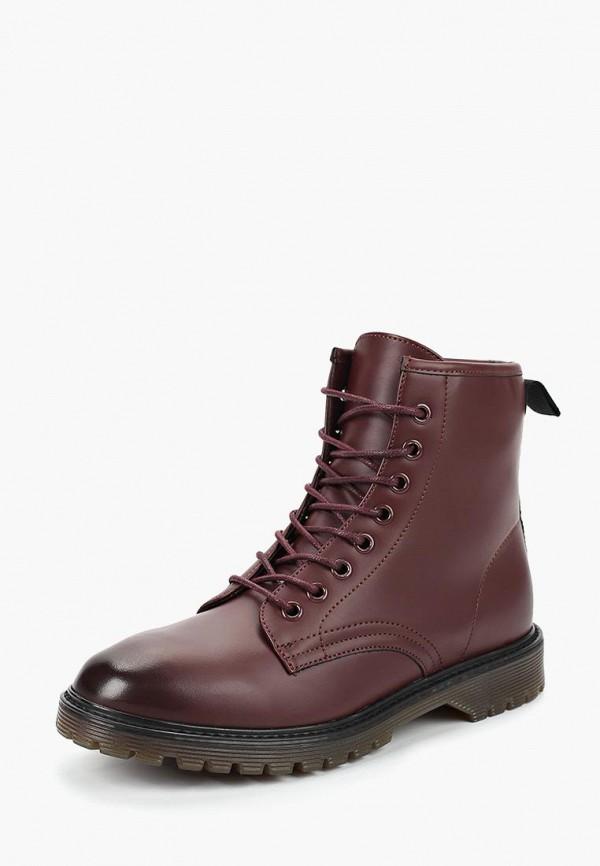 Ботинки Vera Blum Vera Blum VE028AWCXIG0 ботинки vera blum vera blum ve028awazqo4