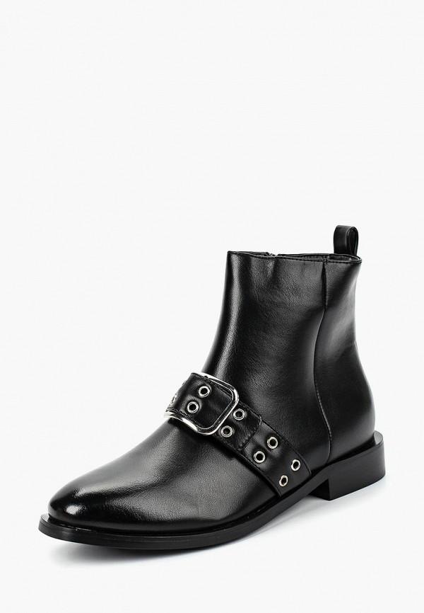 Ботинки Vera Blum Vera Blum VE028AWCXIG6 ботинки vera blum vera blum ve028awazqo4