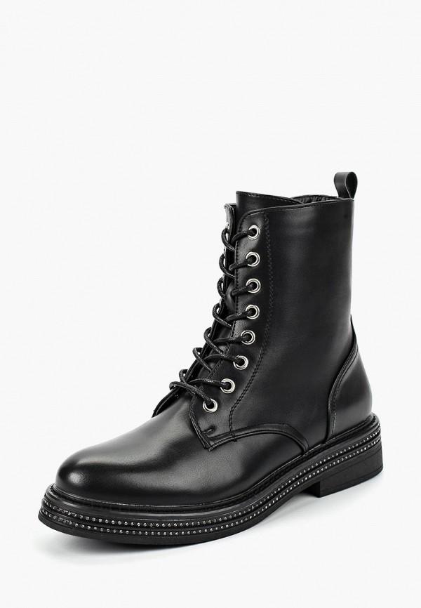 Ботинки Vera Blum Vera Blum VE028AWCXIH6 ботинки vera blum vera blum ve028awquy65