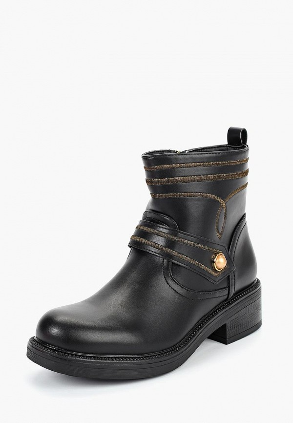 Ботинки Vera Blum Vera Blum VE028AWDADF9 ботинки vera blum vera blum ve028awquy65