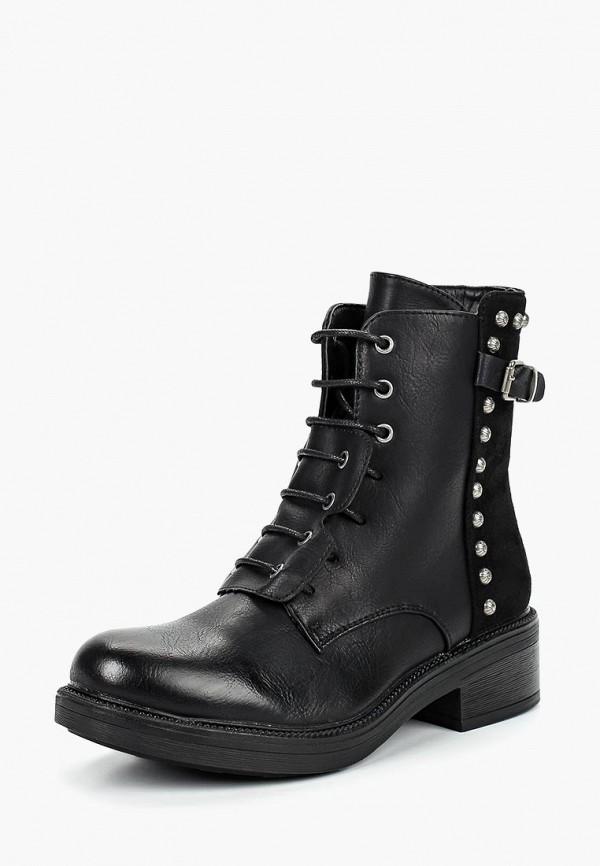 Ботинки Vera Blum Vera Blum VE028AWDBMR1 ботинки vera blum vera blum ve028awquy65