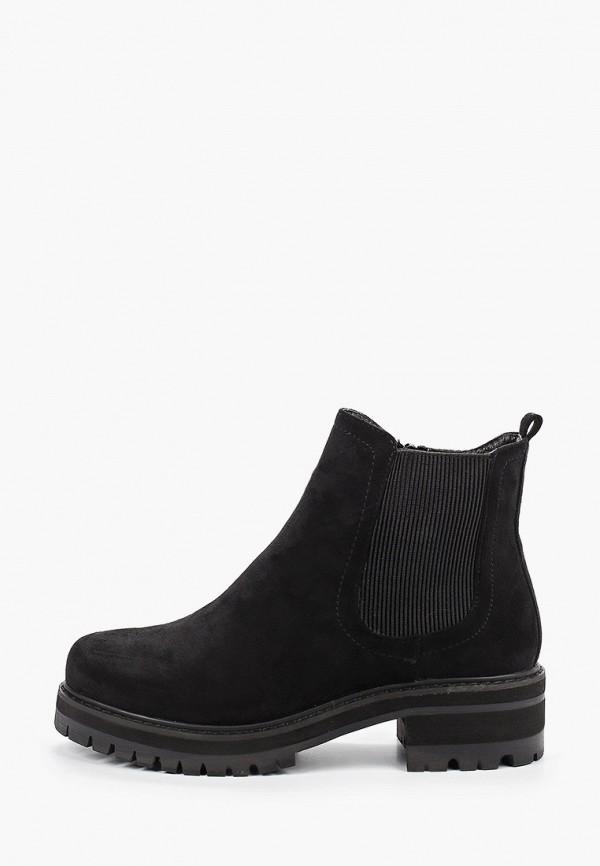 Ботинки Vera Blum Vera Blum VE028AWHAWN3 ботинки vera blum vera blum ve028awgisw1