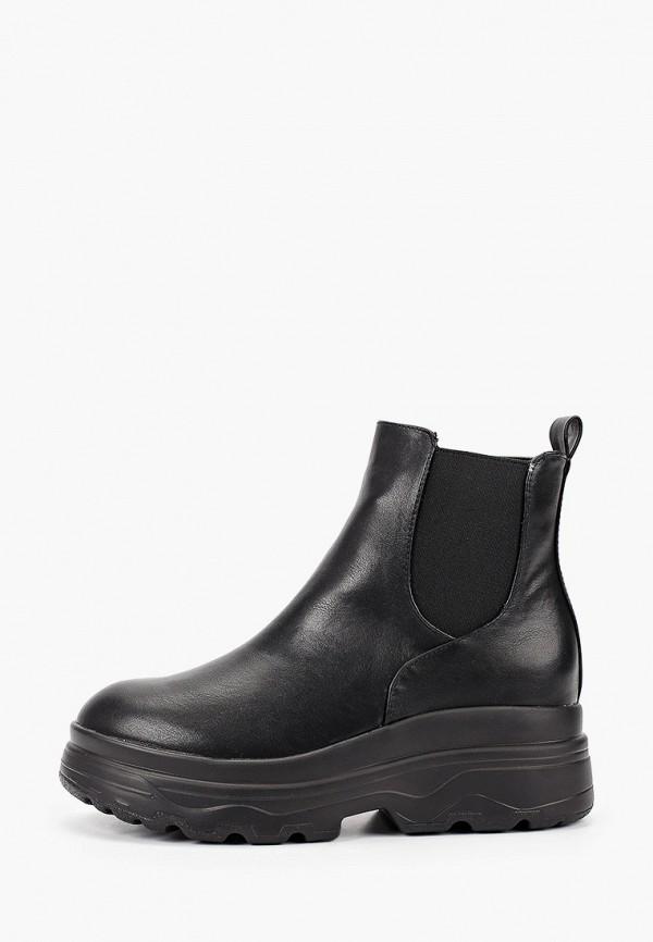 Ботинки Vera Blum Vera Blum VE028AWHCUR8 ботинки vera blum vera blum ve028awgisw1