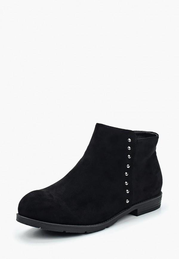 где купить Ботинки Vera Blum Vera Blum VE028AWXKP78 по лучшей цене